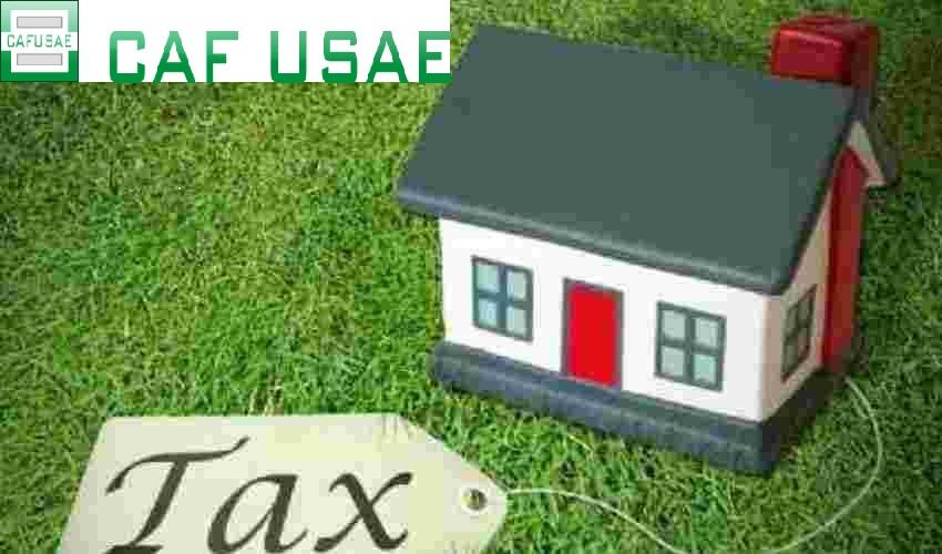 Le tasse sulla casa 2017 il nuovo confronto for Tasse prima casa 2017